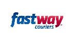 fastway1b