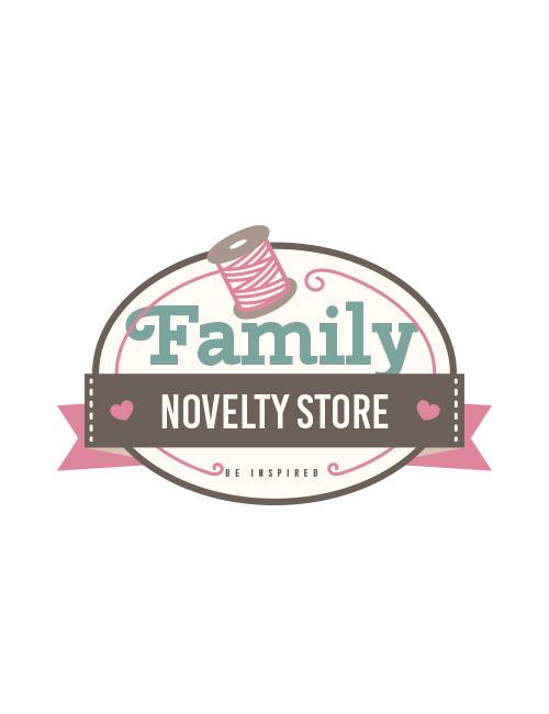 Family Novelty Store