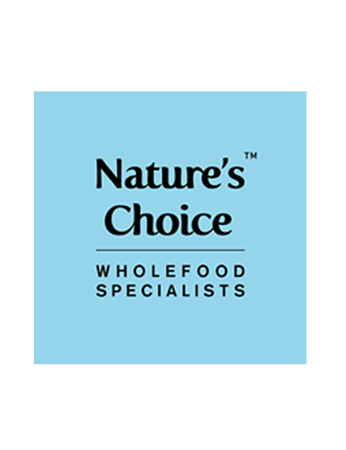 Nature's Choice - Health Foods