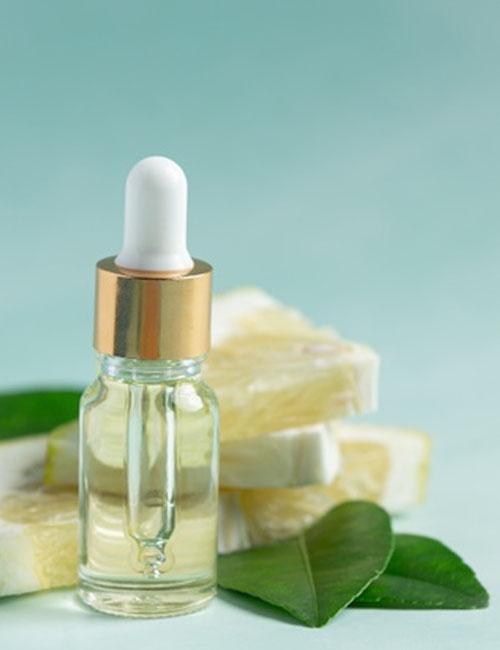 Fragrance Oils 10ml